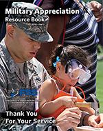JB MDL - Military Appreciation Book [Fall 2016]
