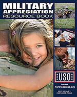 Fort Hood - Military Appreciation
