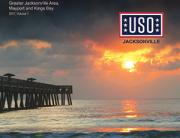Jacksonville USO MAR Web 2017-large