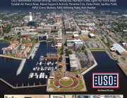MAR-Pensacola-USO_Vol12017-large