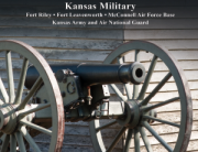 MAR_Fort Riley_2017-Vol02-large