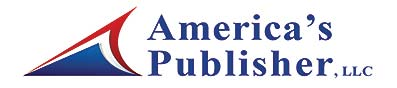 America's Publisher Logo