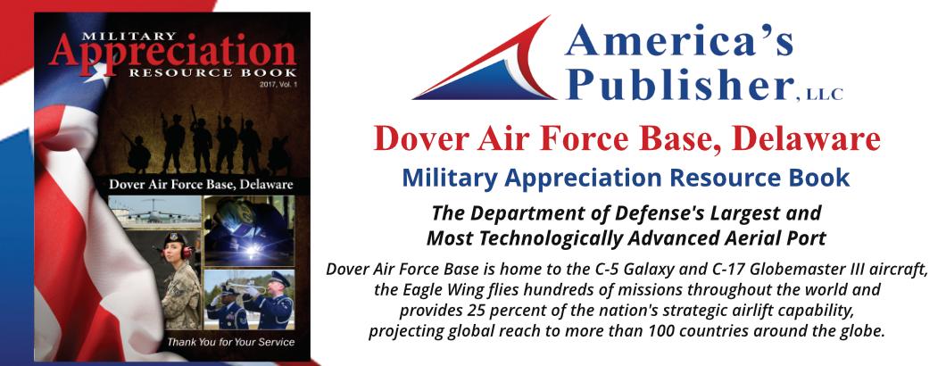 Dover 2017, Volume 1