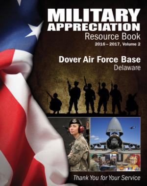Dover 2017, Volume 2