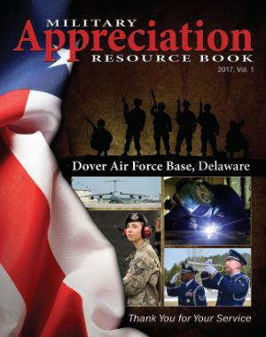 Dover_Air_Force_Base_2017 Thumbnail